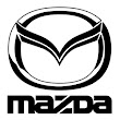 California Lemon Law for Mazda Vehicles | CaliforniaLemonAttorneys.com