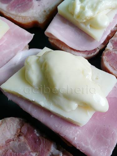 queso-jamon-bechamel