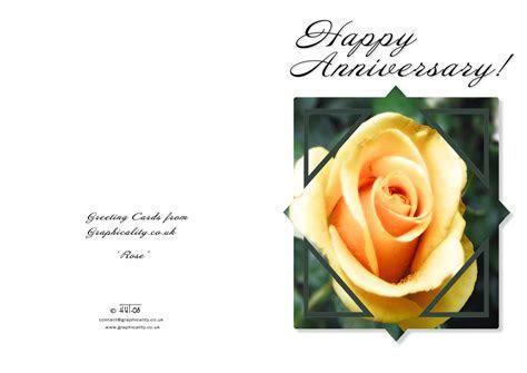 Wedding World: 35th Wedding Anniversary Gift Ideas For Parents