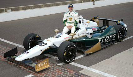 photo Carpenter-IndyCar-pole2014.jpg
