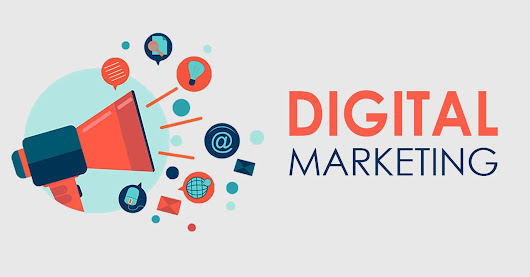 Digital Marketing and it Advantages to Businesses