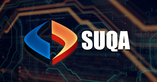 What is SUQA & how to mine SUQA? – Mining X22i algorithm (NVIDIA / AMD)