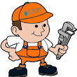 Reasons For A Blocked Drain Plumber Sydney - Mr Plumber Sydney