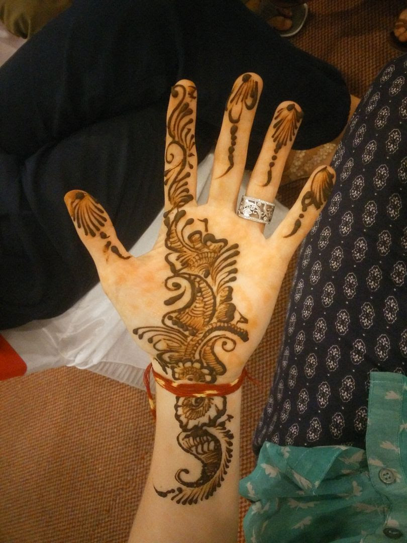 Henna (Mehndi) for Wedding in Delhi photo IMG_20150513_153734_zpsngx27fb8.jpg