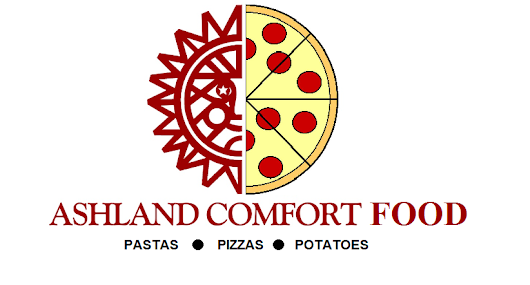 Ashland Comfort Food Set To Open This Summer