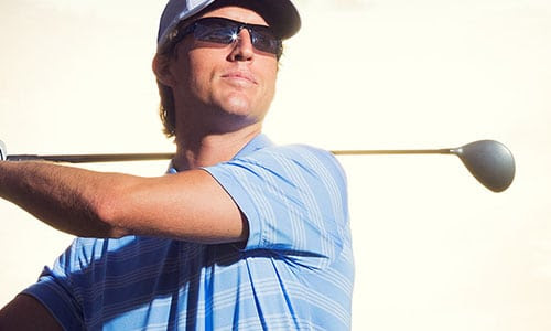 Dressing for Myrtle Beach Summer Golf Means Staying Cool, Looking Cool - Myrtle Beach Golf