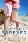 And Then Forever (Fortune's Island Book 1) - Shirley Jump