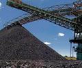 Coal photo 29.jpg