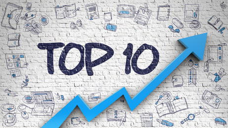 Top 10 Activities Top Agents Do To Kick Start 2019 - Wade Webb Real Estate Coaching