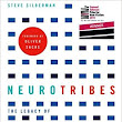 Book Review: Neurotribes by Steve Silberman