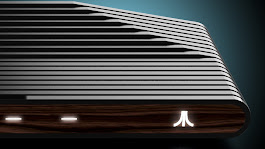Atari's New Console Under Fire Again As Crowdfunding Campaign Nears End - IGN