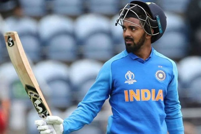 Pace of Game Lot Slower in Domestic Cricket: KL Rahul