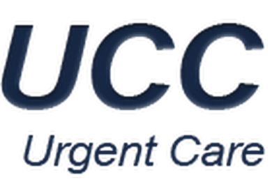 Urgent Care Clinical Trials Is Expanding Their Investigative Site Network Nationally! | PRLog