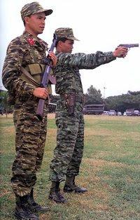 quân phục quân đội mỹ,