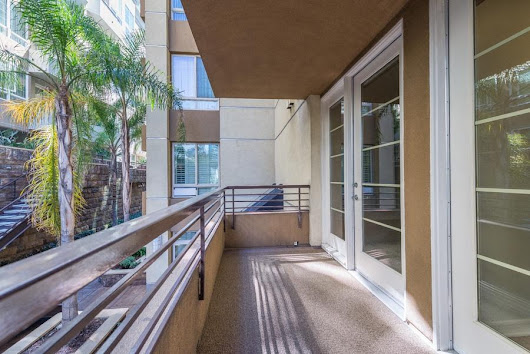 1480 Broadway #2311, San Diego, CA 92101 (#170013063) :: Neuman & Neuman Real Estate Inc.