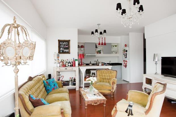 Alquiler temporario en buenos aires 3 - Muebles antiguos valencia ...