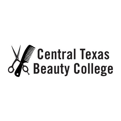 Central Texas Beauty College in Round Rock, TX 78664 ...