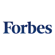 2013: The Year of Digital Health - Forbes