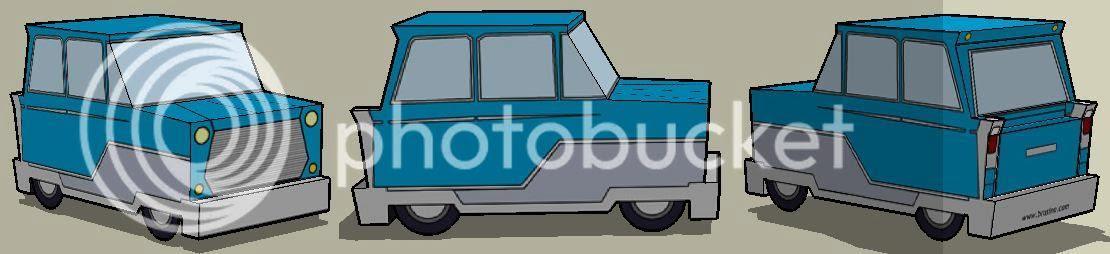 photo mr.incredible.car.papercraft.via.papermau.002_zps113rjvxw.jpg