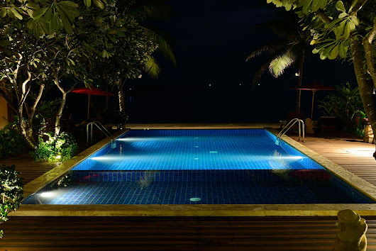 "Cozy Pools on Twitter: ""Call @cozypoolsgc today to discuss your new pool. Call 0404758133 NOW or visit us online.  """