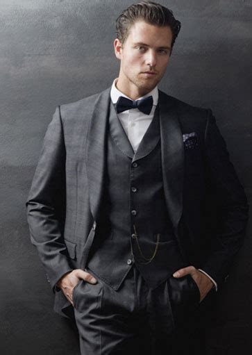 Tailored Suits, Bespoke Suits   British Tailoring