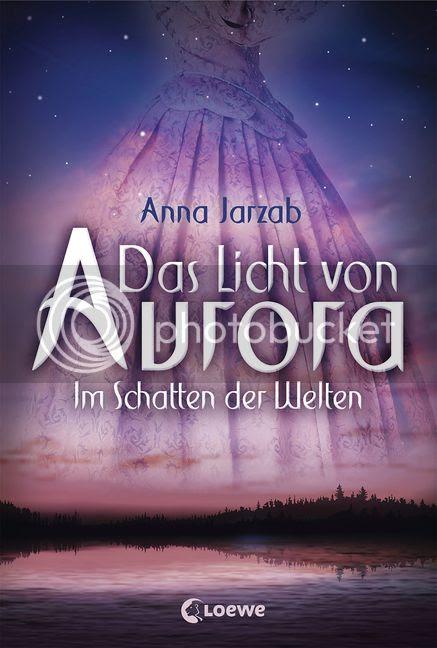 photo das licht von aurora2_zpspnpin5x9.jpg