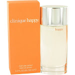 Clinique Happy for Women Parfum Spray 3.4 oz