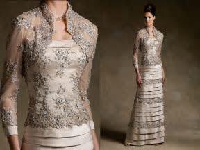 laced dress   Women Fashion   Pinterest