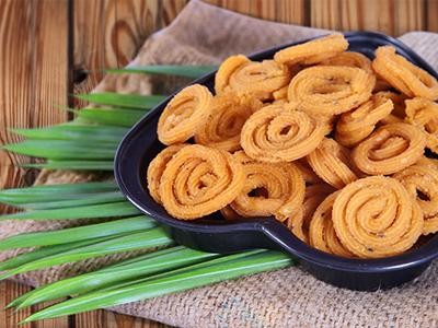 Kerabites | Kera Foods