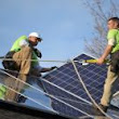 NREL Report on Solar: Opportunities for Designers > ENGINEERING.com