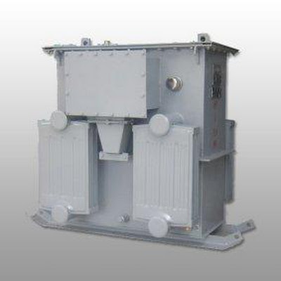 Mining Explosion Proof Transformer Equipment, Three Phase Distribution Transformer Suppliers
