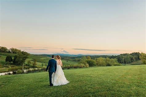 Stone Tower Winery Wedding Cost   Info (with Photos