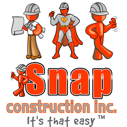 Snap Construction (Real Estate - Houses, Properties for Sale)