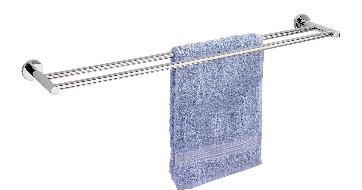 Badezimmer Handtuchhalter Ohne Bohren