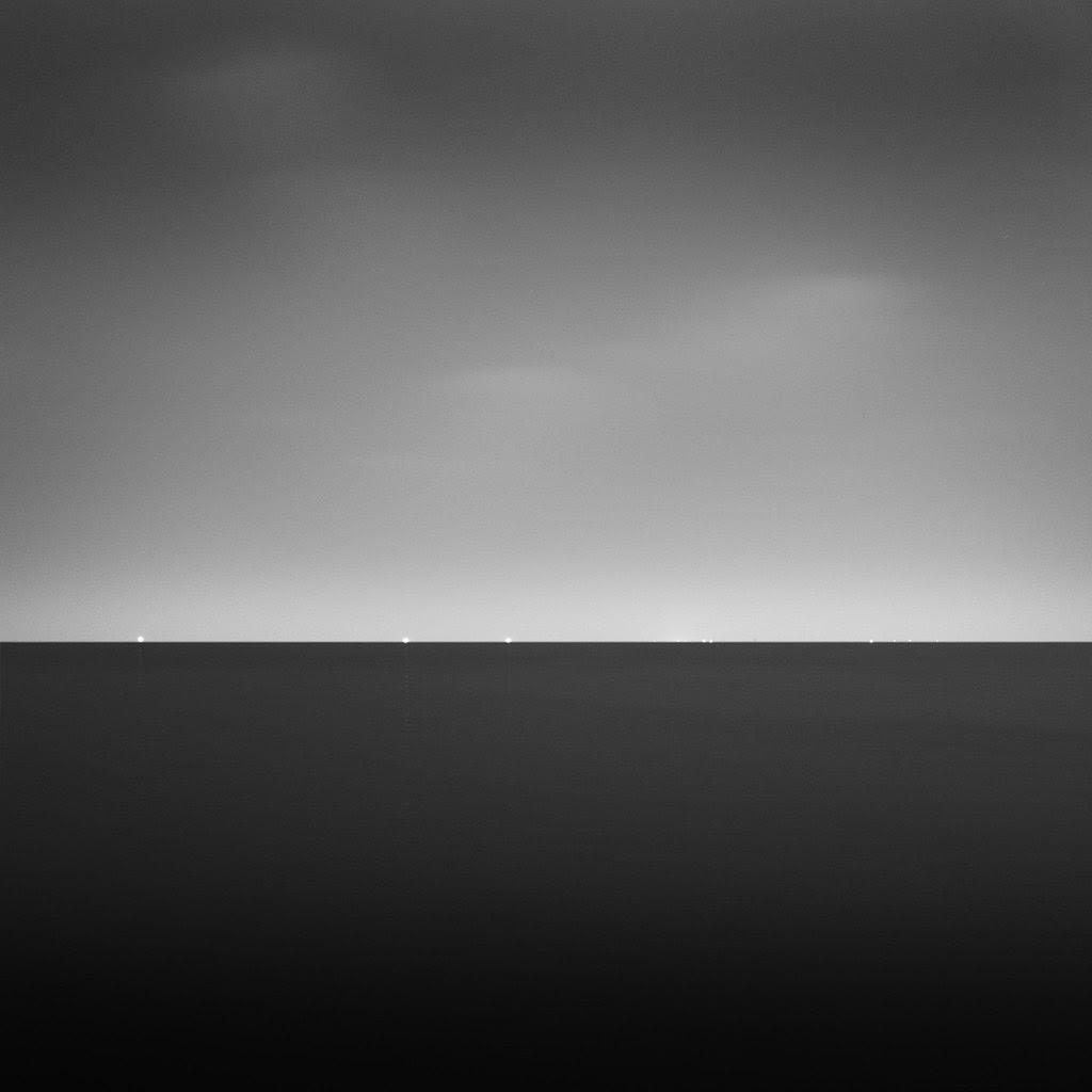 yuu sakai @ minimal exposition