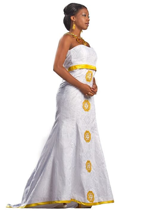 African American Brides Blog: New Looks from Tekay Designs