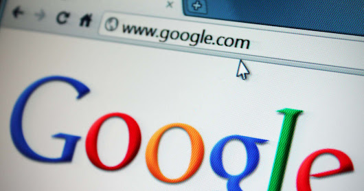 Google is shutting down its goo.gl URL shortening service