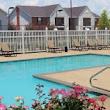 Perks of Luxury Apartments in Bossier City, LA | The Lodging Source
