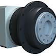 GAM Introduces the SPH Flange Gearbox