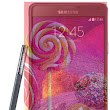 Samsung Galaxy Note 4 Android Lollipop update problems and solutions, questions and answers