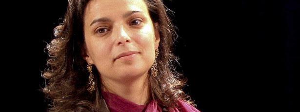 Maria Manuel Mota vence Prémio Pessoa 2013