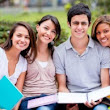 Four reasons to enjoy your college days - College Recruiter