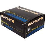Sunlite Tubes 700x28-35 Schrader Valve