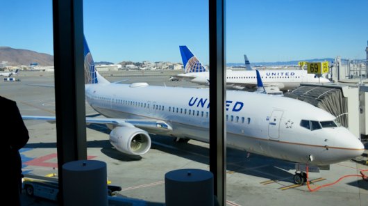 United adds ultra-cheap Basic Economy fares - TravelSkills