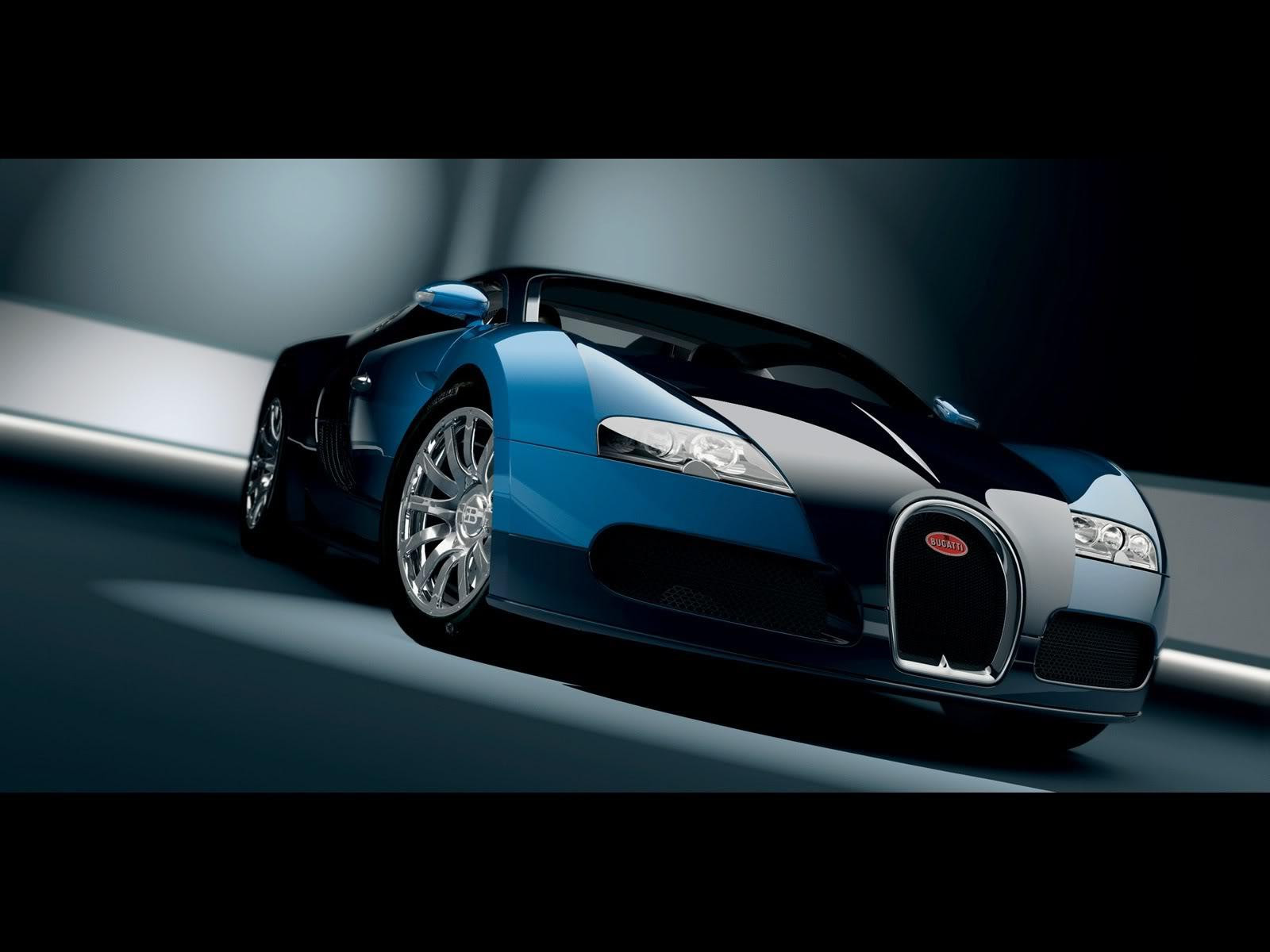Cool Car Wallpapers For Desktop  WallpaperSafari