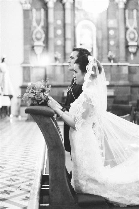 San Miguel de Allende Wedding in 2019   Bride & Groom
