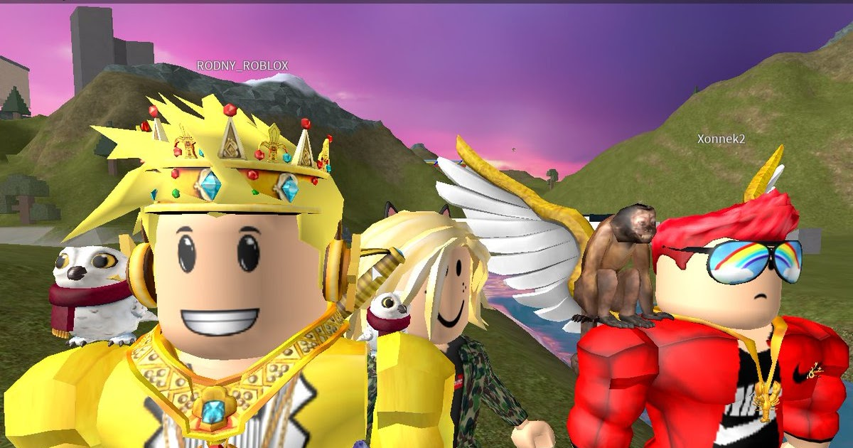 New Thange For Me Toys Xd Roblox How To Redeem Roblox Codes