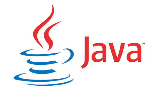 Java Exception Handling - InvocationTargetException