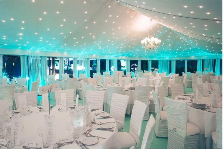 Tiffany Blue Wedding Aquatiffany Blue Wedding Palette 2191696