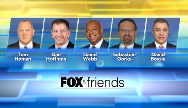 fox and friends mega morning deals december 7 2017